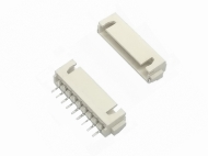 Разъем XH2.54 9Pin SMD